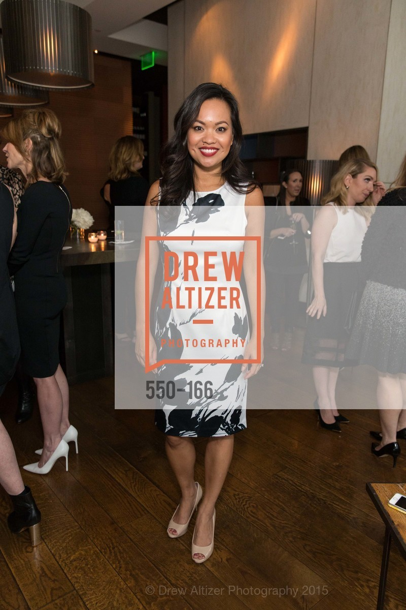 Mary Grove, Elle Women in Tech, Prospect. 300 Spear Street, June 15th, 2015,Drew Altizer, Drew Altizer Photography, full-service agency, private events, San Francisco photographer, photographer california