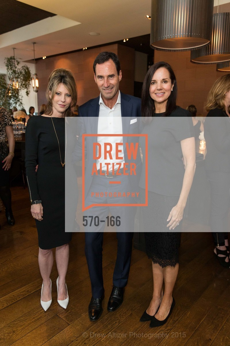 Robbie Myers, Kevin O'Malley, Tiffany Anastasakis, Elle Women in Tech, Prospect. 300 Spear Street, June 15th, 2015,Drew Altizer, Drew Altizer Photography, full-service agency, private events, San Francisco photographer, photographer california