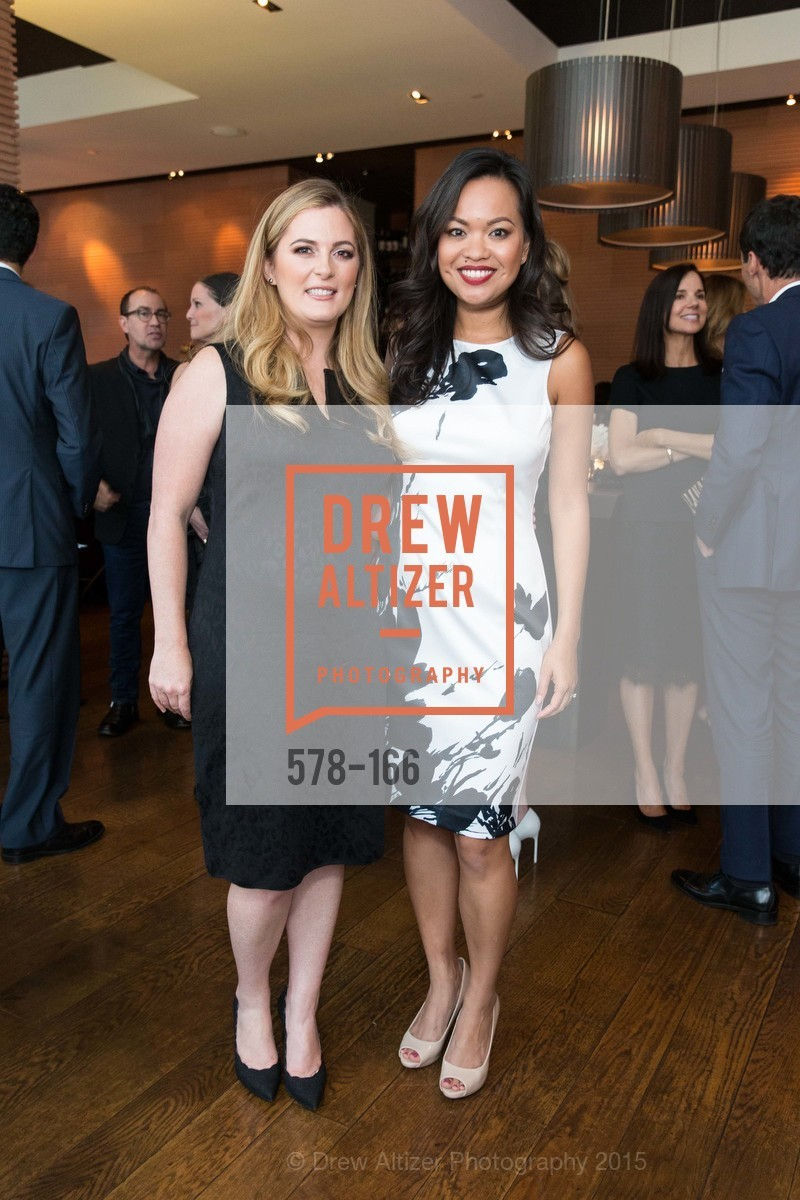 Elizabeth Iorne, Mary Grove, Elle Women in Tech, Prospect. 300 Spear Street, June 15th, 2015,Drew Altizer, Drew Altizer Photography, full-service event agency, private events, San Francisco photographer, photographer California
