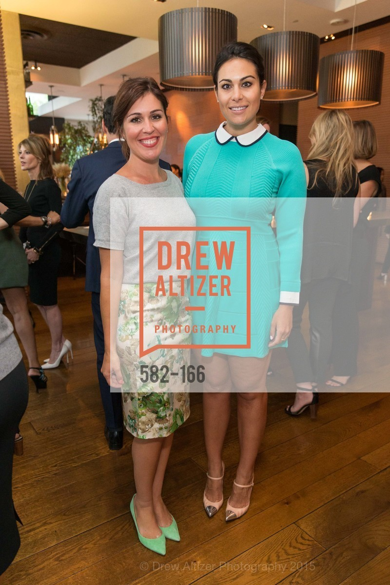 Kelly Michelena, Libby Leffler Hoaglin, Elle Women in Tech, Prospect. 300 Spear Street, June 15th, 2015,Drew Altizer, Drew Altizer Photography, full-service agency, private events, San Francisco photographer, photographer california