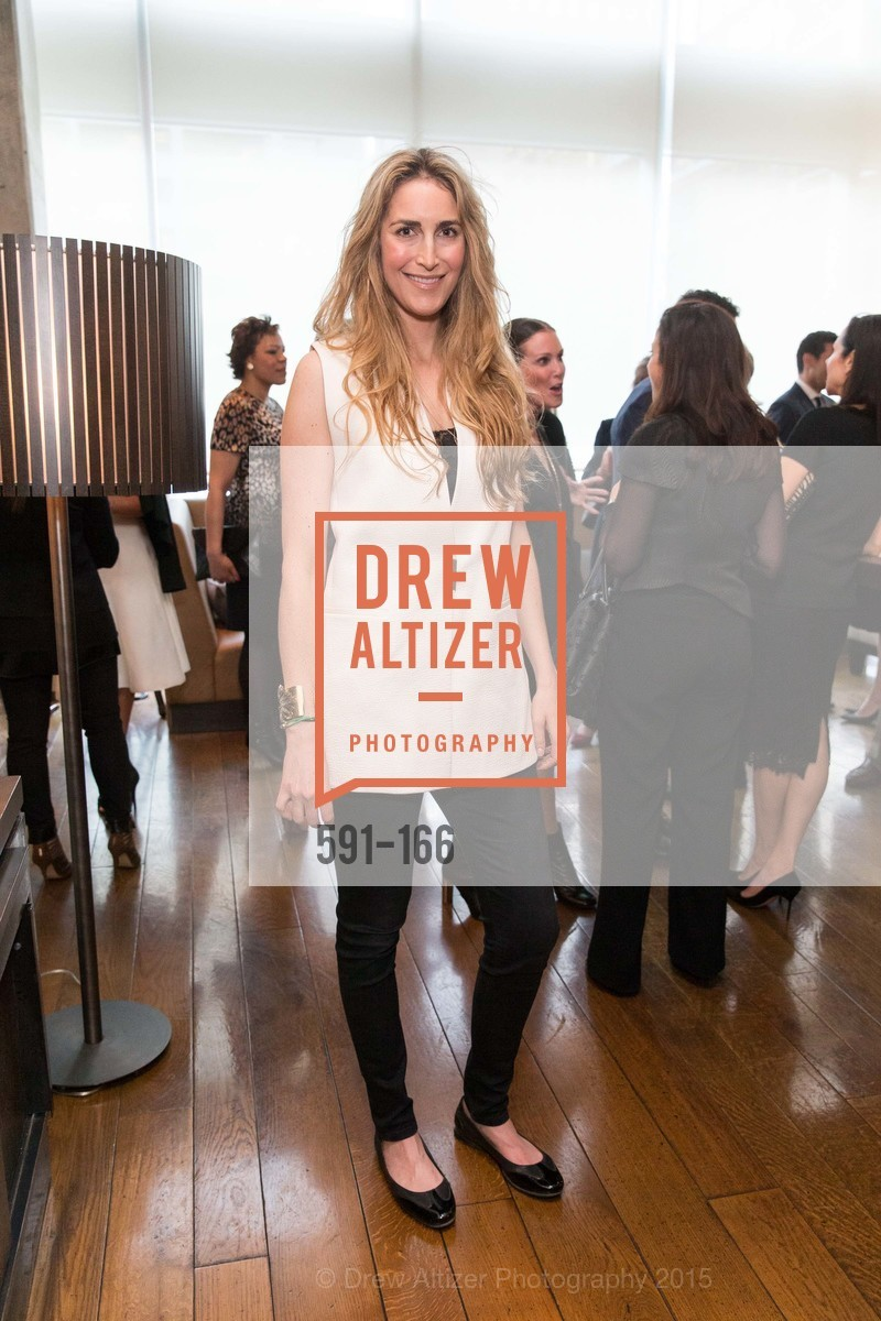 Ellie Prezant, Elle Women in Tech, Prospect. 300 Spear Street, June 15th, 2015,Drew Altizer, Drew Altizer Photography, full-service agency, private events, San Francisco photographer, photographer california