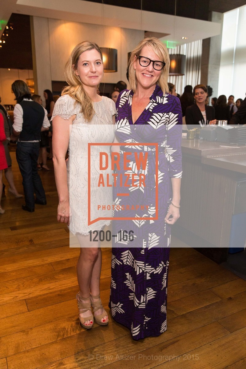 Sally Kay, Jennifer Mullin, Elle Women in Tech, Prospect. 300 Spear Street, June 15th, 2015,Drew Altizer, Drew Altizer Photography, full-service agency, private events, San Francisco photographer, photographer california