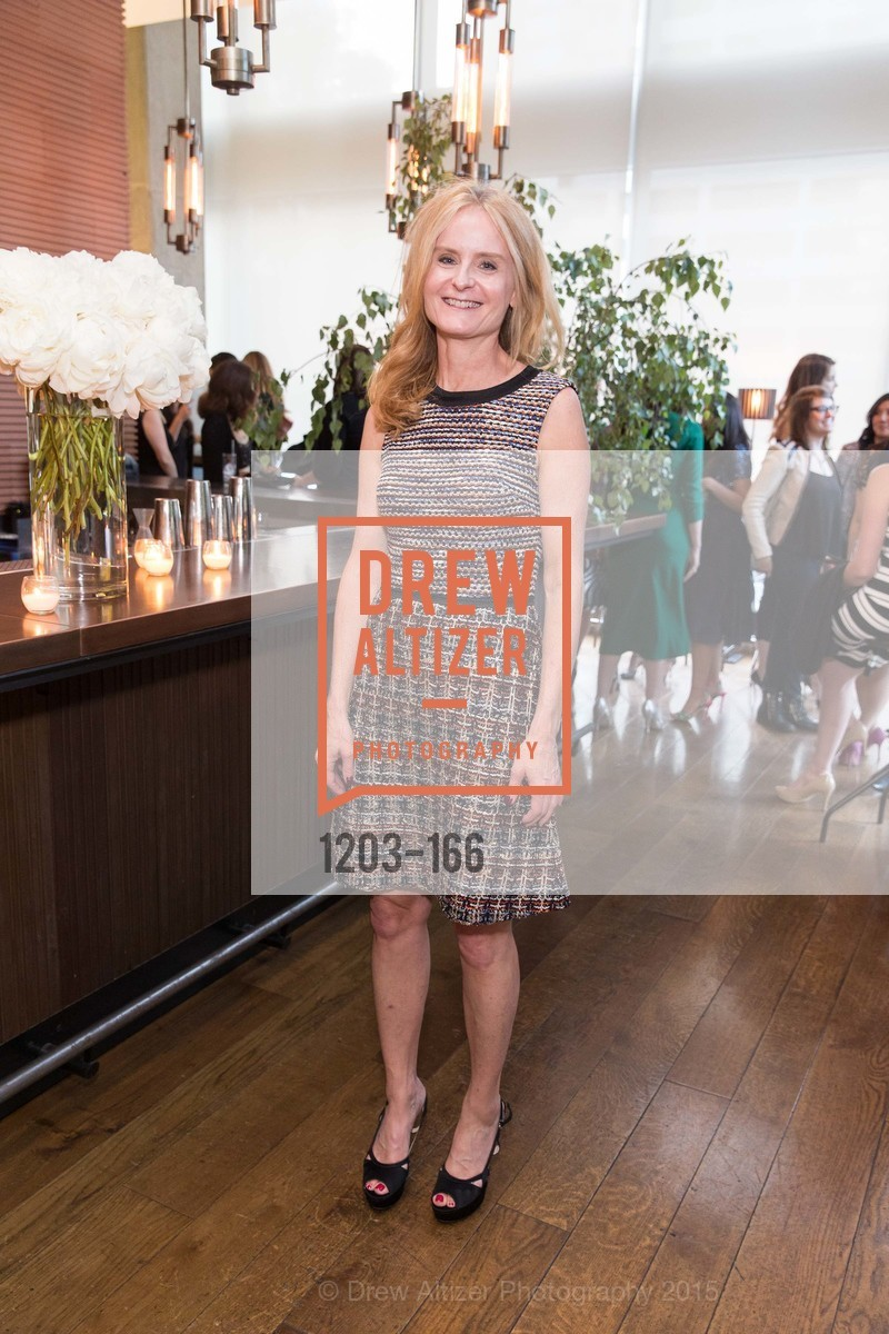 Laurie Abraham, Elle Women in Tech, Prospect. 300 Spear Street, June 15th, 2015,Drew Altizer, Drew Altizer Photography, full-service agency, private events, San Francisco photographer, photographer california