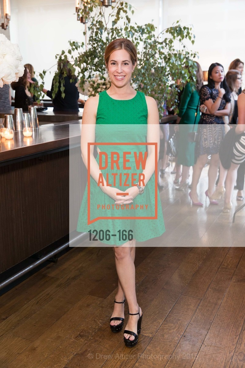 Alison Pincus, Elle Women in Tech, Prospect. 300 Spear Street, June 15th, 2015,Drew Altizer, Drew Altizer Photography, full-service agency, private events, San Francisco photographer, photographer california