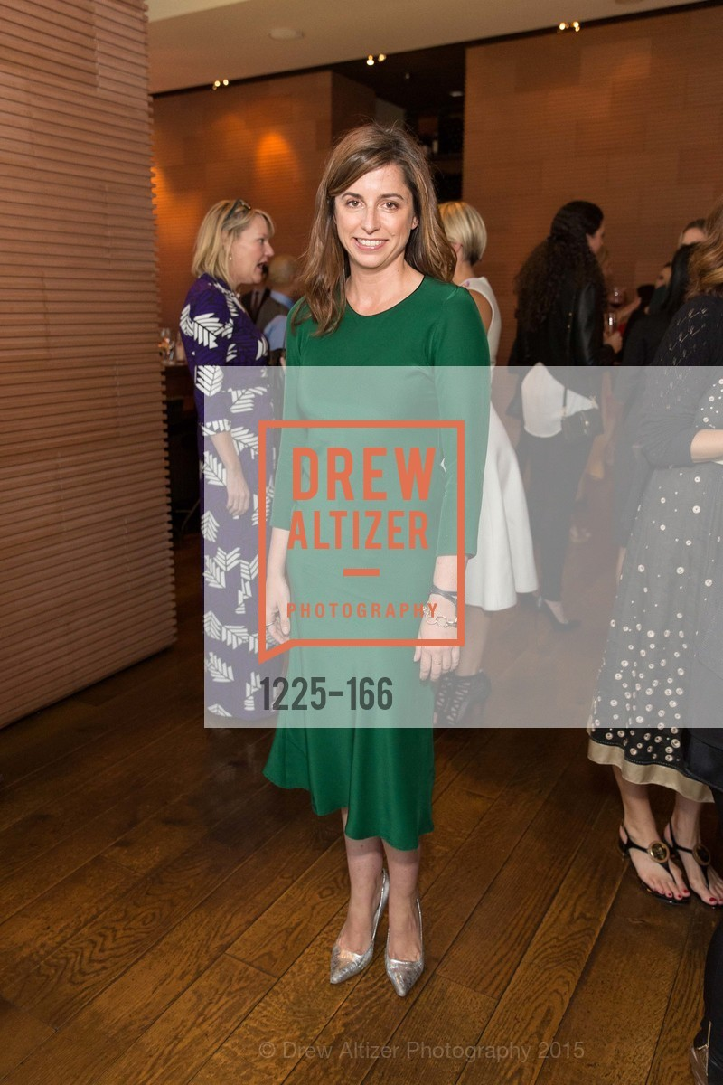 Elizbaeth Holt, Elle Women in Tech, Prospect. 300 Spear Street, June 15th, 2015,Drew Altizer, Drew Altizer Photography, full-service agency, private events, San Francisco photographer, photographer california