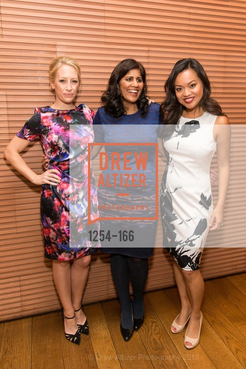 Julia Hartz, Selina Tobaccowala, Mary Grove, Elle Women in Tech, Prospect. 300 Spear Street, June 15th, 2015,Drew Altizer, Drew Altizer Photography, full-service agency, private events, San Francisco photographer, photographer california