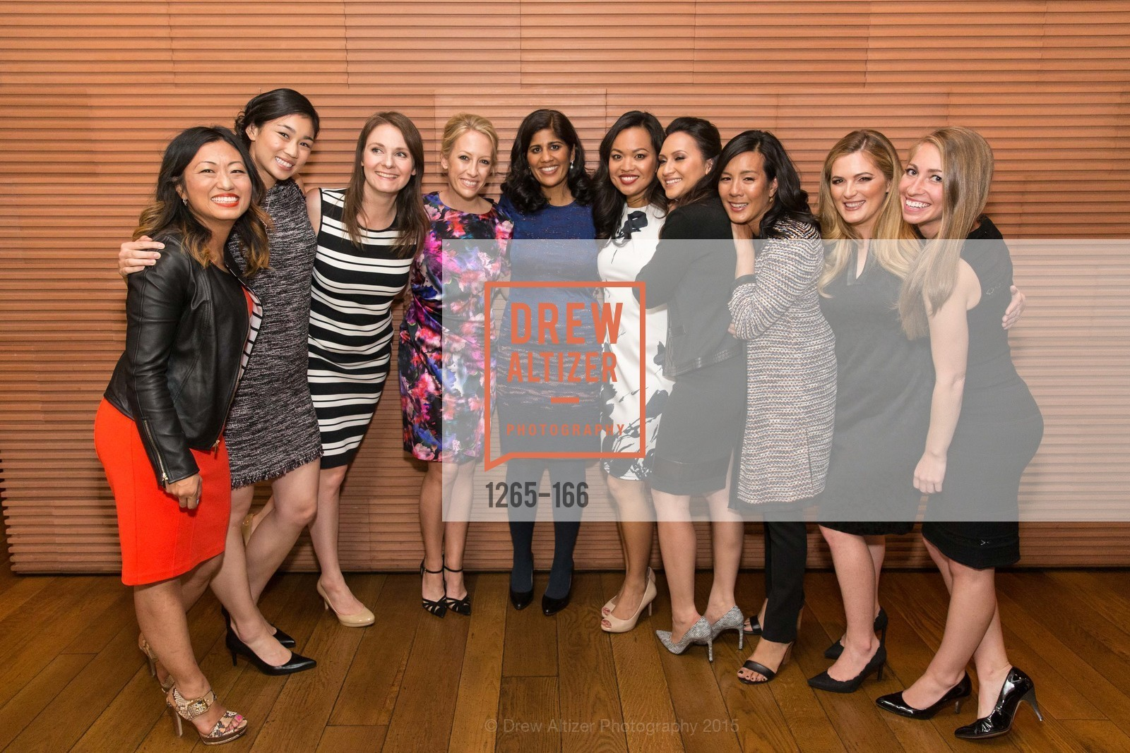Jane Park, Tracy Chou, Melissa Zatlyn, Julia Hartz, Selina Tobaccowala, Mary Grove, Aileen Lee, Elizabeth Iorne, Elle Women in Tech, Prospect. 300 Spear Street, June 15th, 2015,Drew Altizer, Drew Altizer Photography, full-service event agency, private events, San Francisco photographer, photographer California