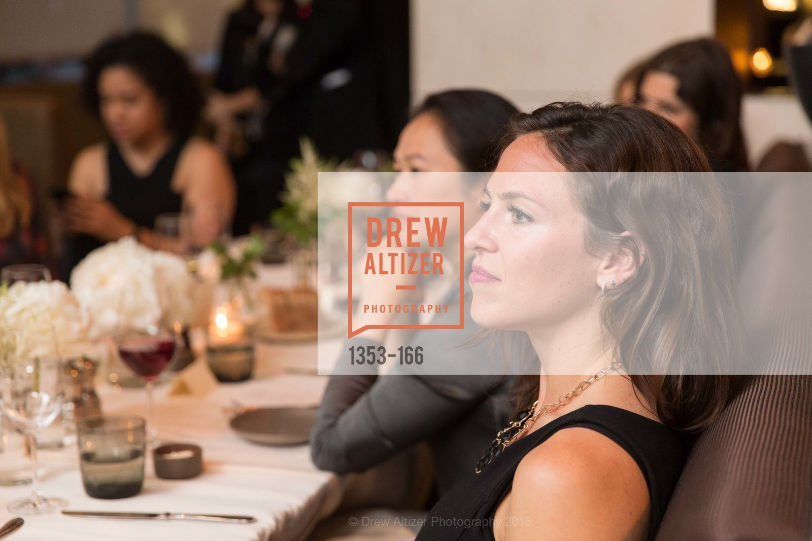 Extras, Elle Women in Tech, June 15th, 2015, Photo,Drew Altizer, Drew Altizer Photography, full-service agency, private events, San Francisco photographer, photographer california
