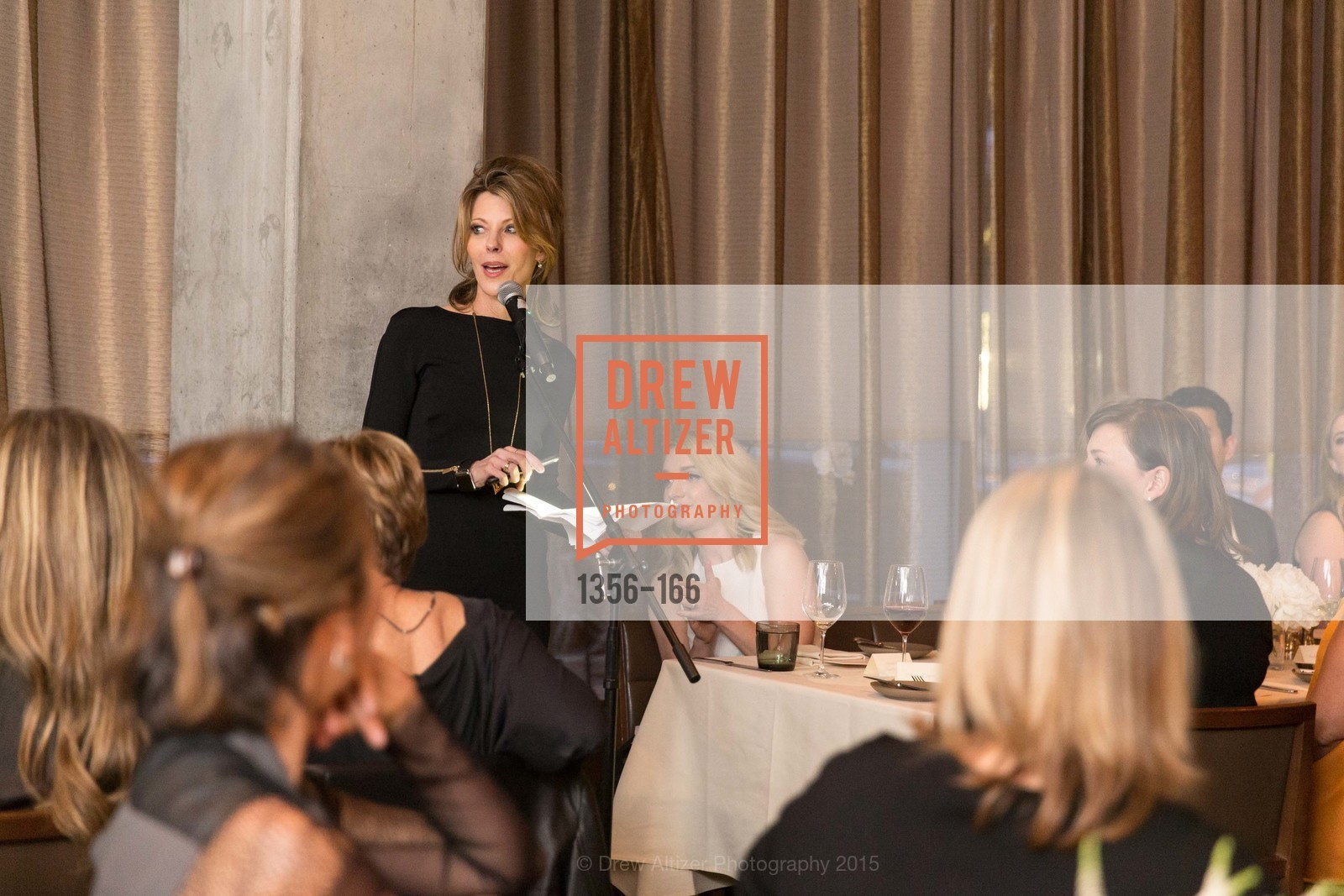 Robbie Myers, Elle Women in Tech, Prospect. 300 Spear Street, June 15th, 2015,Drew Altizer, Drew Altizer Photography, full-service agency, private events, San Francisco photographer, photographer california