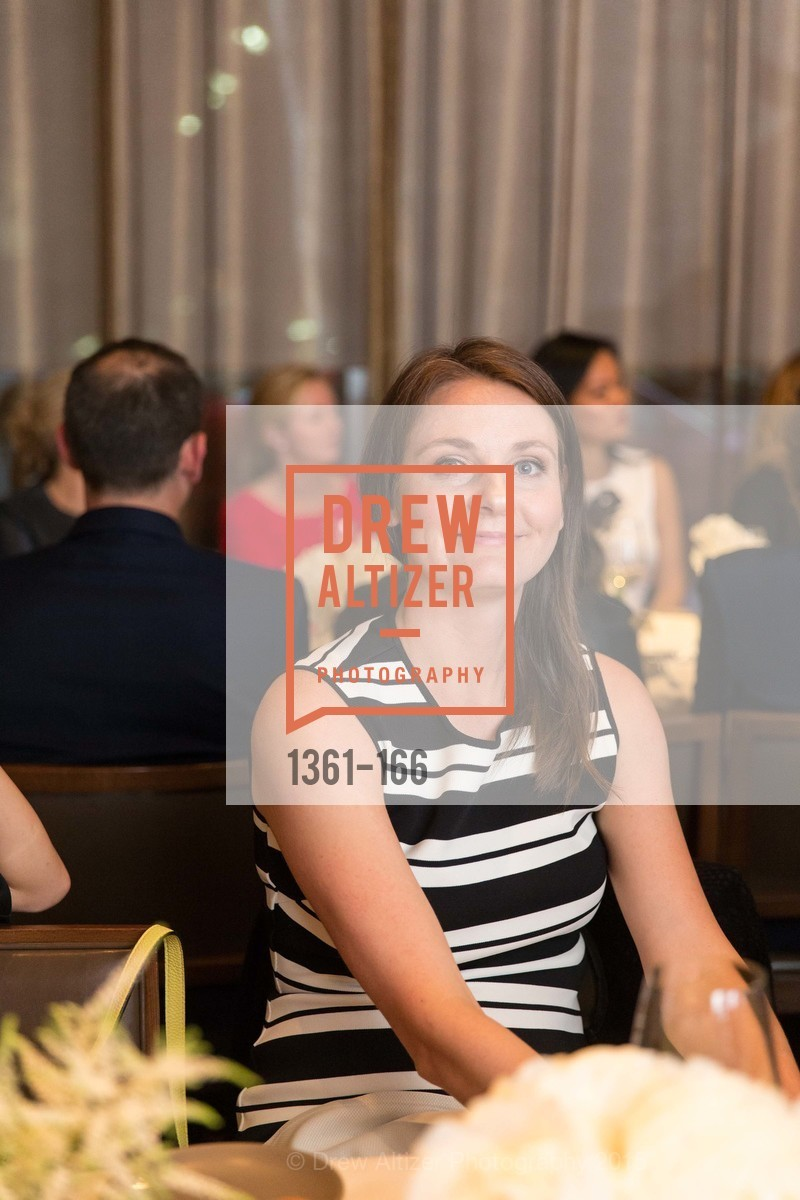 Melissa Zatlyn, Elle Women in Tech, Prospect. 300 Spear Street, June 15th, 2015,Drew Altizer, Drew Altizer Photography, full-service agency, private events, San Francisco photographer, photographer california