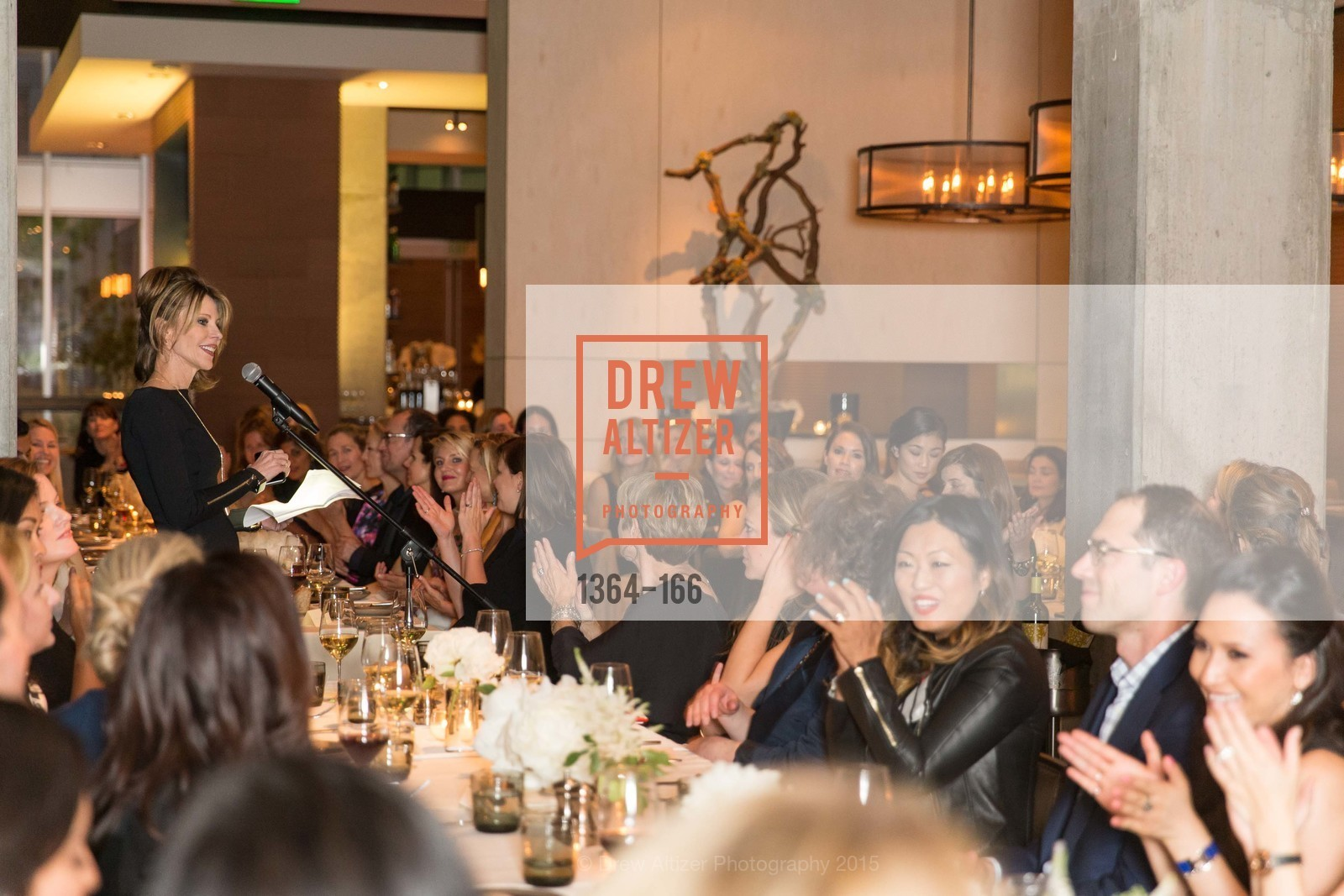 Atmosphere, Elle Women in Tech, Prospect. 300 Spear Street, June 15th, 2015,Drew Altizer, Drew Altizer Photography, full-service event agency, private events, San Francisco photographer, photographer California