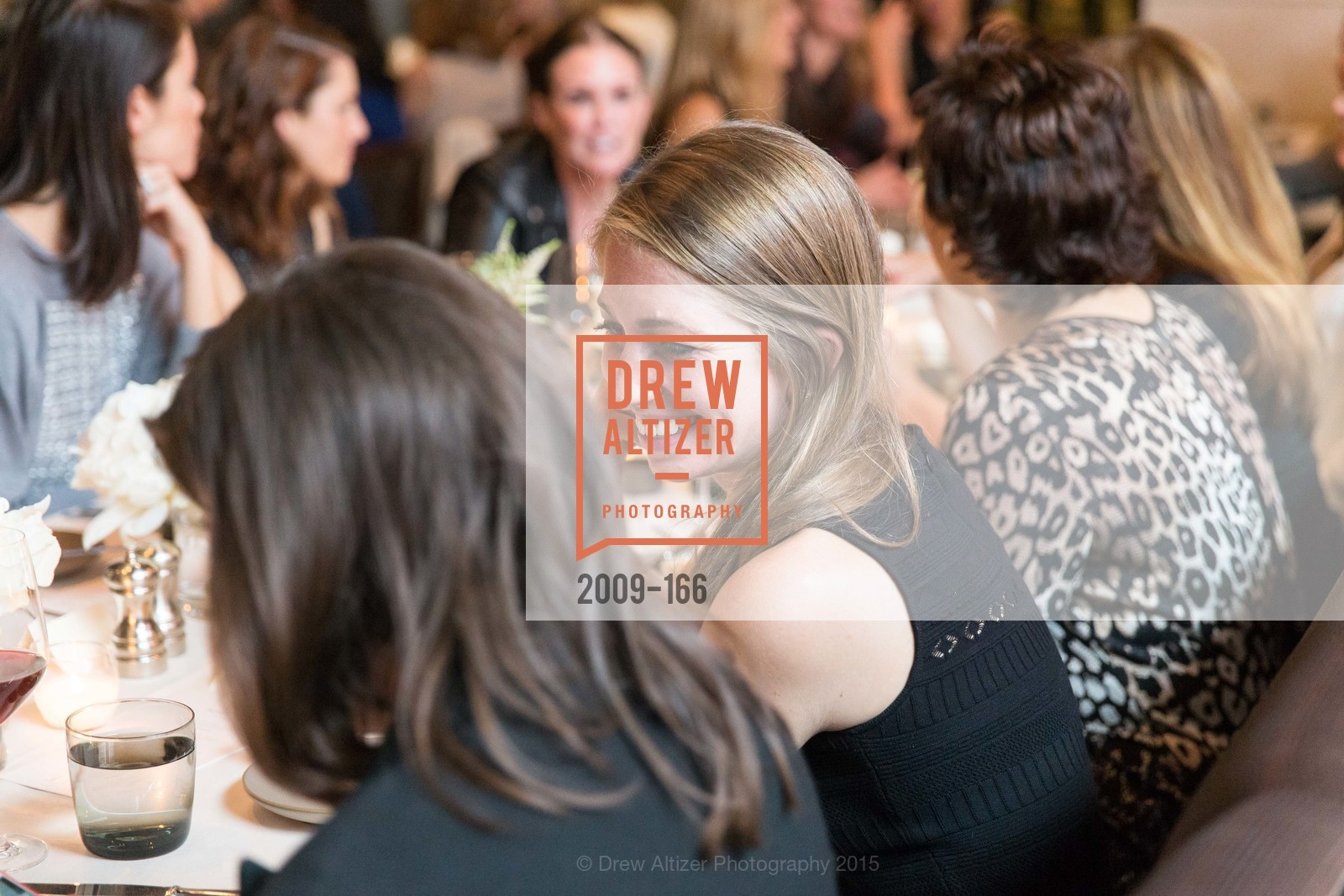 Extras, Elle Women in Tech, June 15th, 2015, Photo,Drew Altizer, Drew Altizer Photography, full-service event agency, private events, San Francisco photographer, photographer California