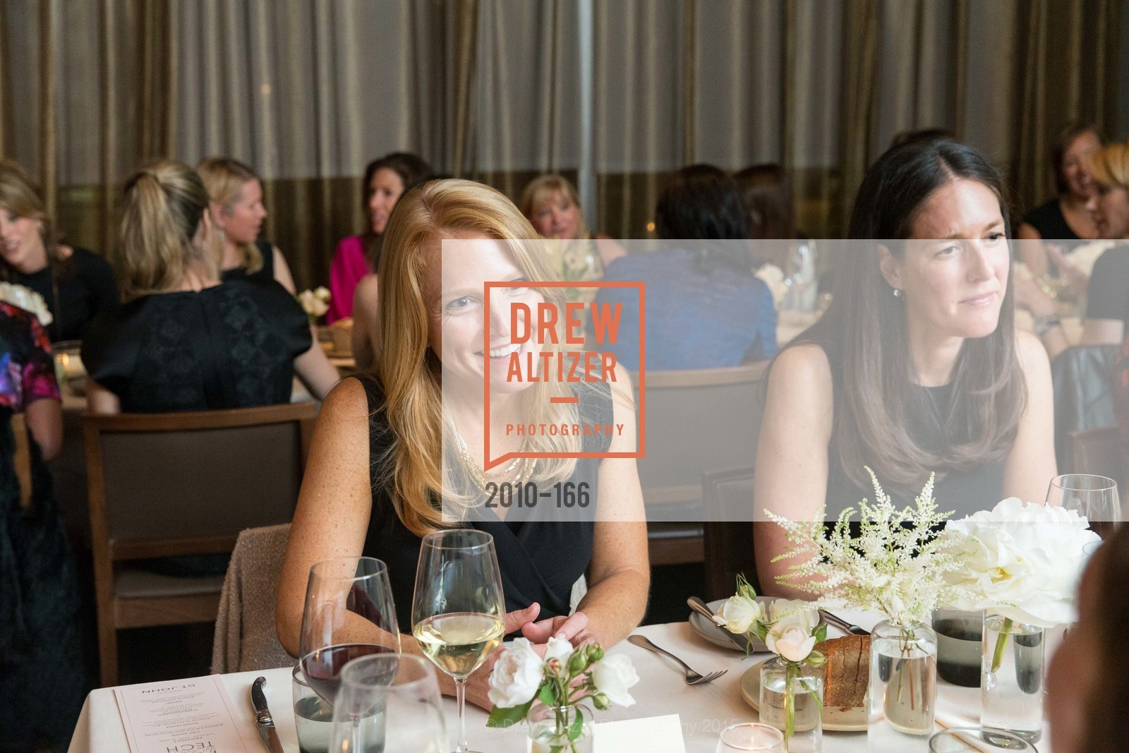Lisa Tarter, Elle Women in Tech, Prospect. 300 Spear Street, June 15th, 2015,Drew Altizer, Drew Altizer Photography, full-service agency, private events, San Francisco photographer, photographer california