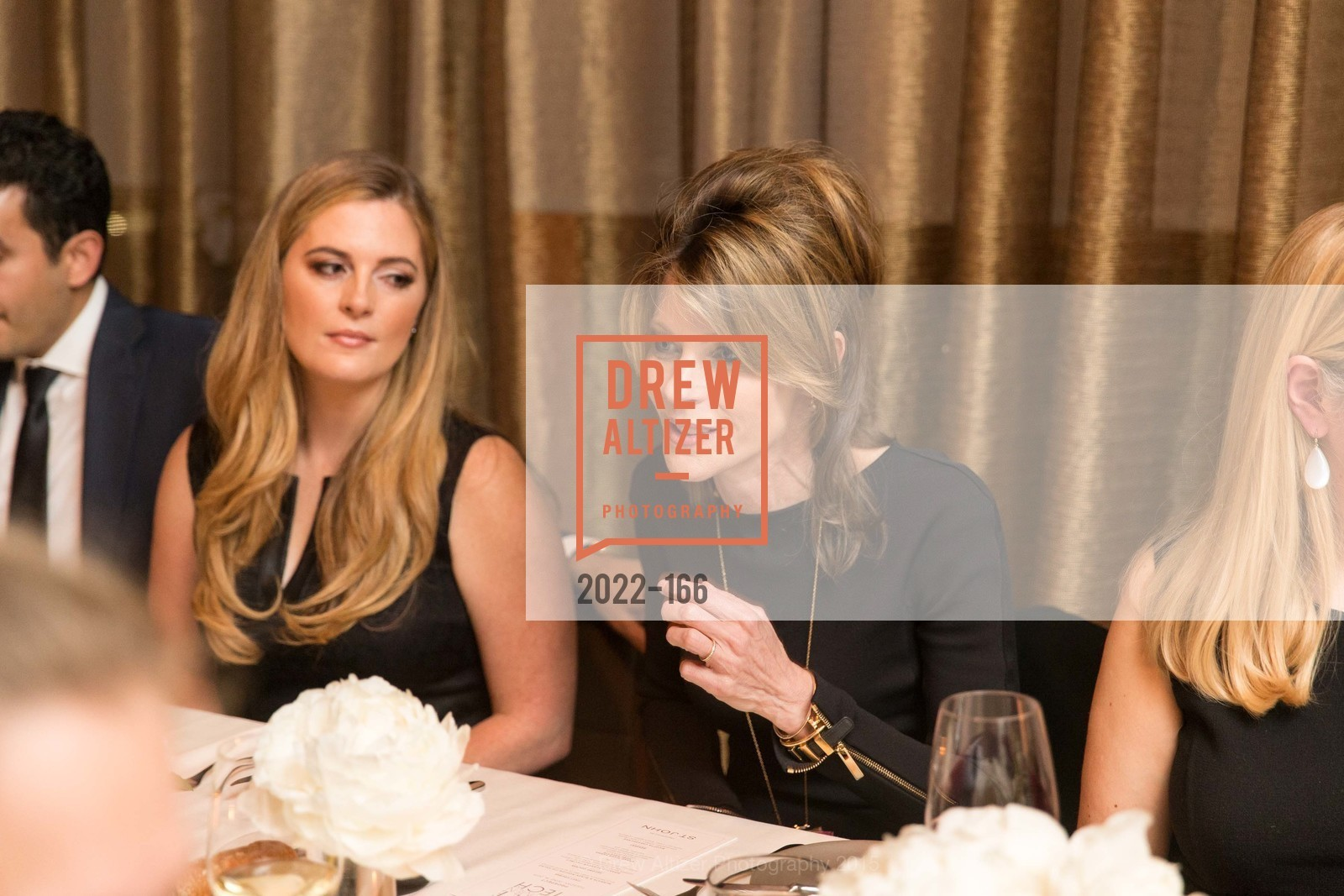 Elizabeth Iorne, Robbie Myers, Elle Women in Tech, Prospect. 300 Spear Street, June 15th, 2015,Drew Altizer, Drew Altizer Photography, full-service agency, private events, San Francisco photographer, photographer california