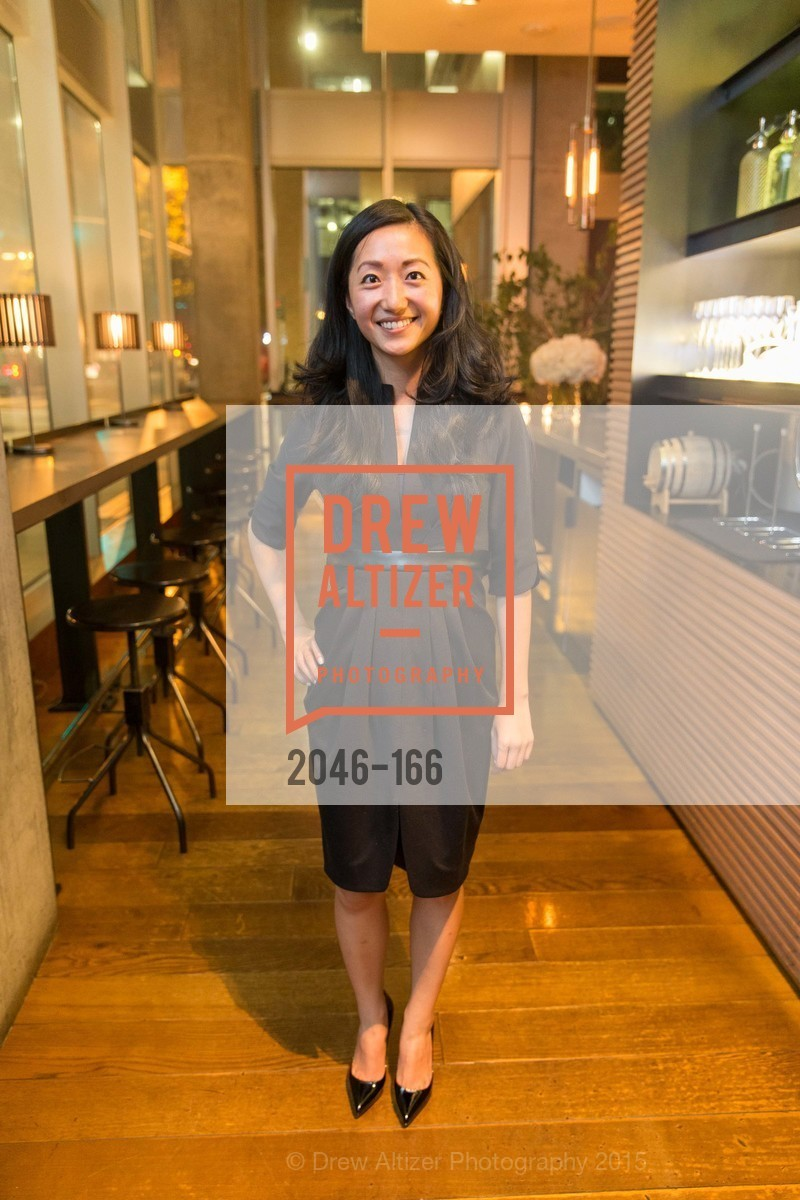 Jackie Xu, Elle Women in Tech, Prospect. 300 Spear Street, June 15th, 2015,Drew Altizer, Drew Altizer Photography, full-service agency, private events, San Francisco photographer, photographer california
