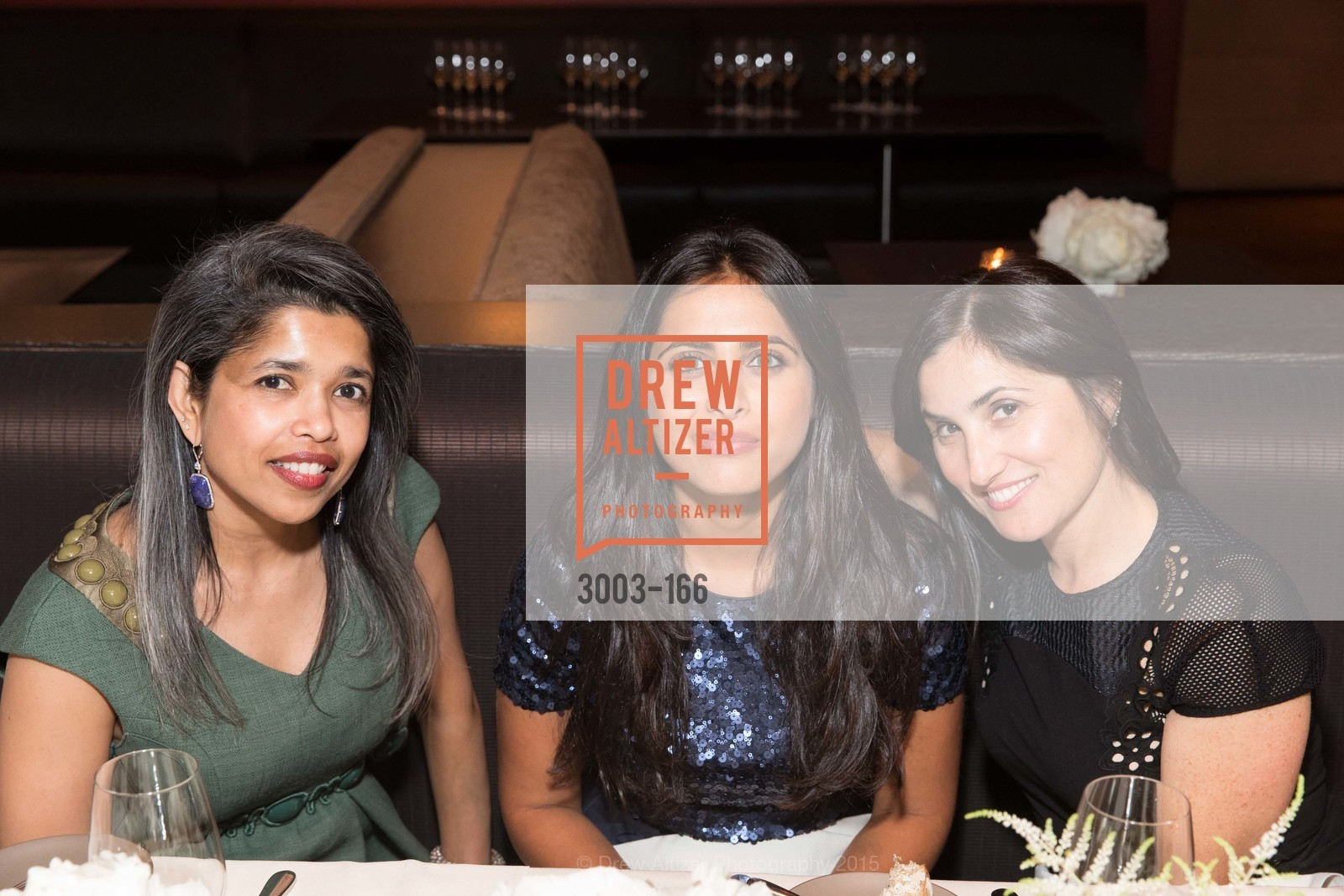 Deepa Pakianathan, Ruzwana Bashir, Zem Joaquin, Elle Women in Tech, Prospect. 300 Spear Street, June 15th, 2015,Drew Altizer, Drew Altizer Photography, full-service agency, private events, San Francisco photographer, photographer california