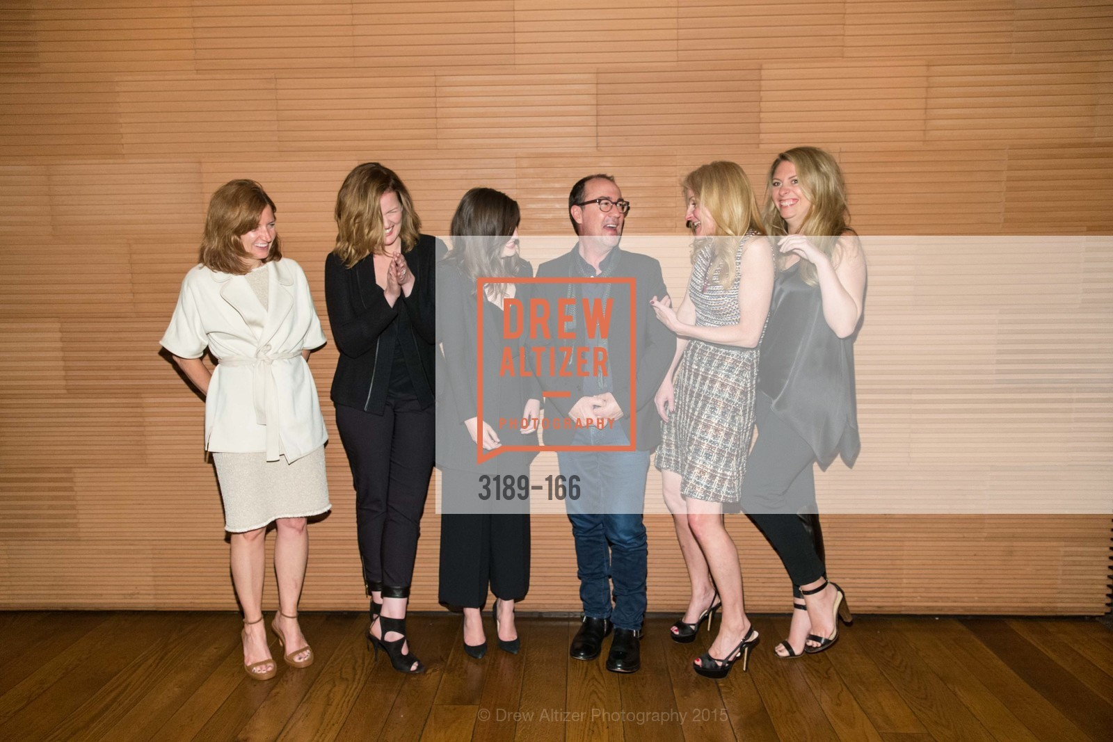 Lisa Chase, Maggie Bullock, Greg Myker, Laurie Abraham, Elle Women in Tech, Prospect. 300 Spear Street, June 15th, 2015,Drew Altizer, Drew Altizer Photography, full-service agency, private events, San Francisco photographer, photographer california