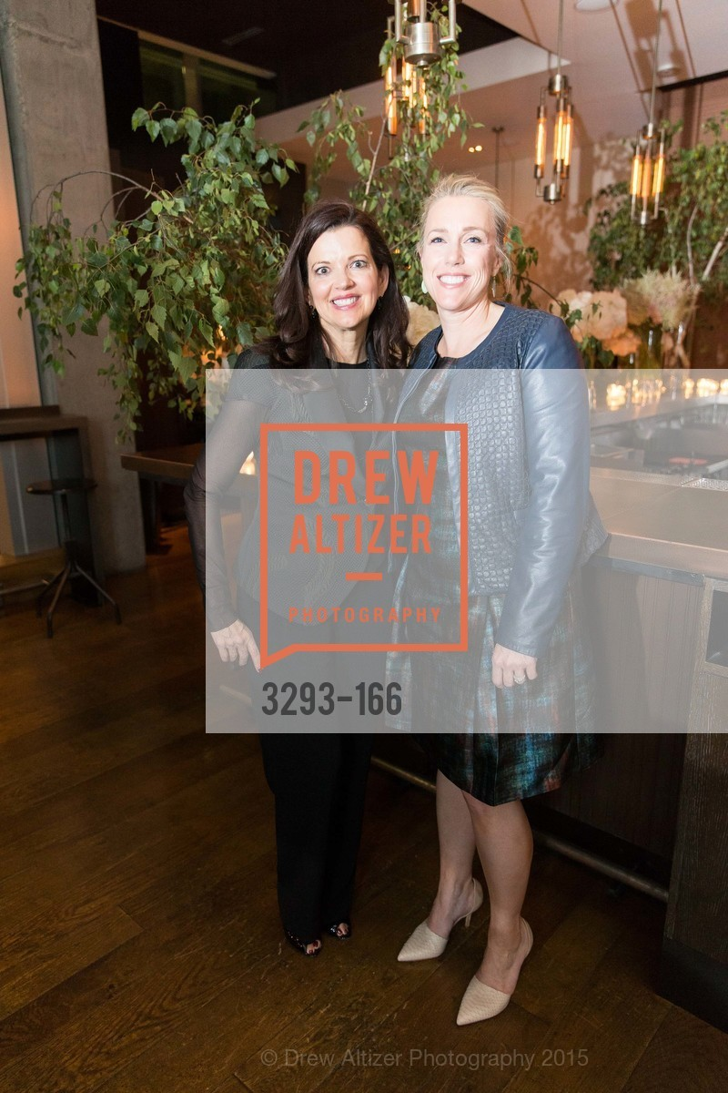 Mary van Praag, Michelle Drafer, Elle Women in Tech, Prospect. 300 Spear Street, June 15th, 2015,Drew Altizer, Drew Altizer Photography, full-service agency, private events, San Francisco photographer, photographer california