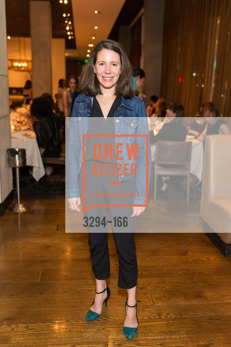 Claire Miller, Elle Women in Tech, Prospect. 300 Spear Street, June 15th, 2015,Drew Altizer, Drew Altizer Photography, full-service event agency, private events, San Francisco photographer, photographer California