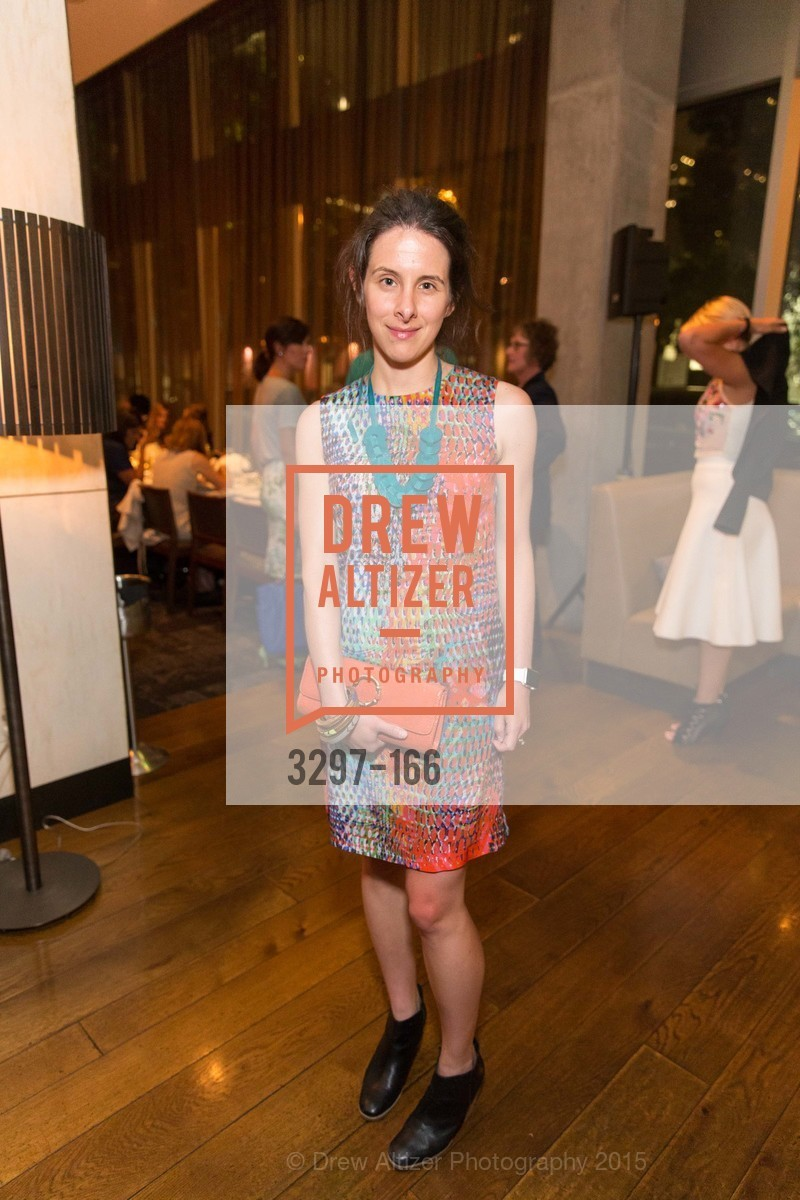 Jessica Lessim, Elle Women in Tech, Prospect. 300 Spear Street, June 15th, 2015,Drew Altizer, Drew Altizer Photography, full-service agency, private events, San Francisco photographer, photographer california