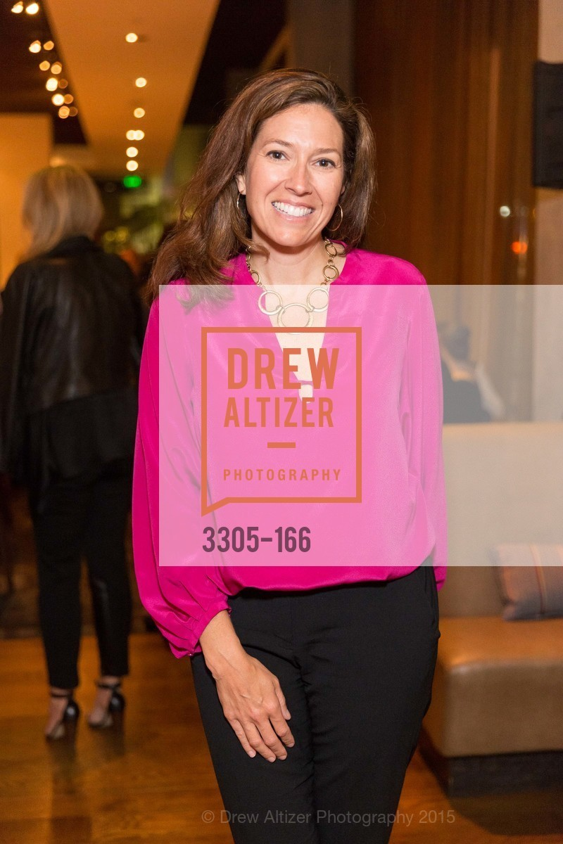 Kristine Shine, Elle Women in Tech, Prospect. 300 Spear Street, June 15th, 2015,Drew Altizer, Drew Altizer Photography, full-service agency, private events, San Francisco photographer, photographer california