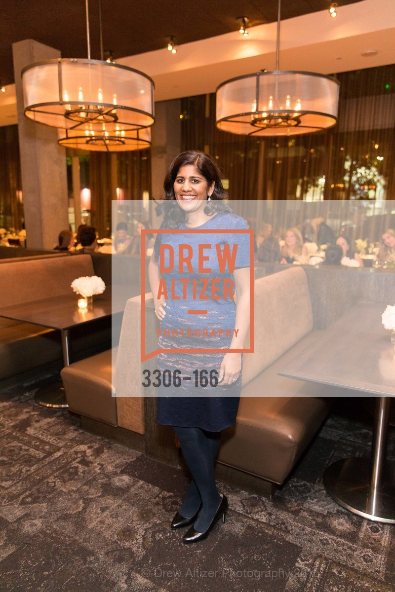 Selina Tobaccowala, Elle Women in Tech, Prospect. 300 Spear Street, June 15th, 2015,Drew Altizer, Drew Altizer Photography, full-service agency, private events, San Francisco photographer, photographer california