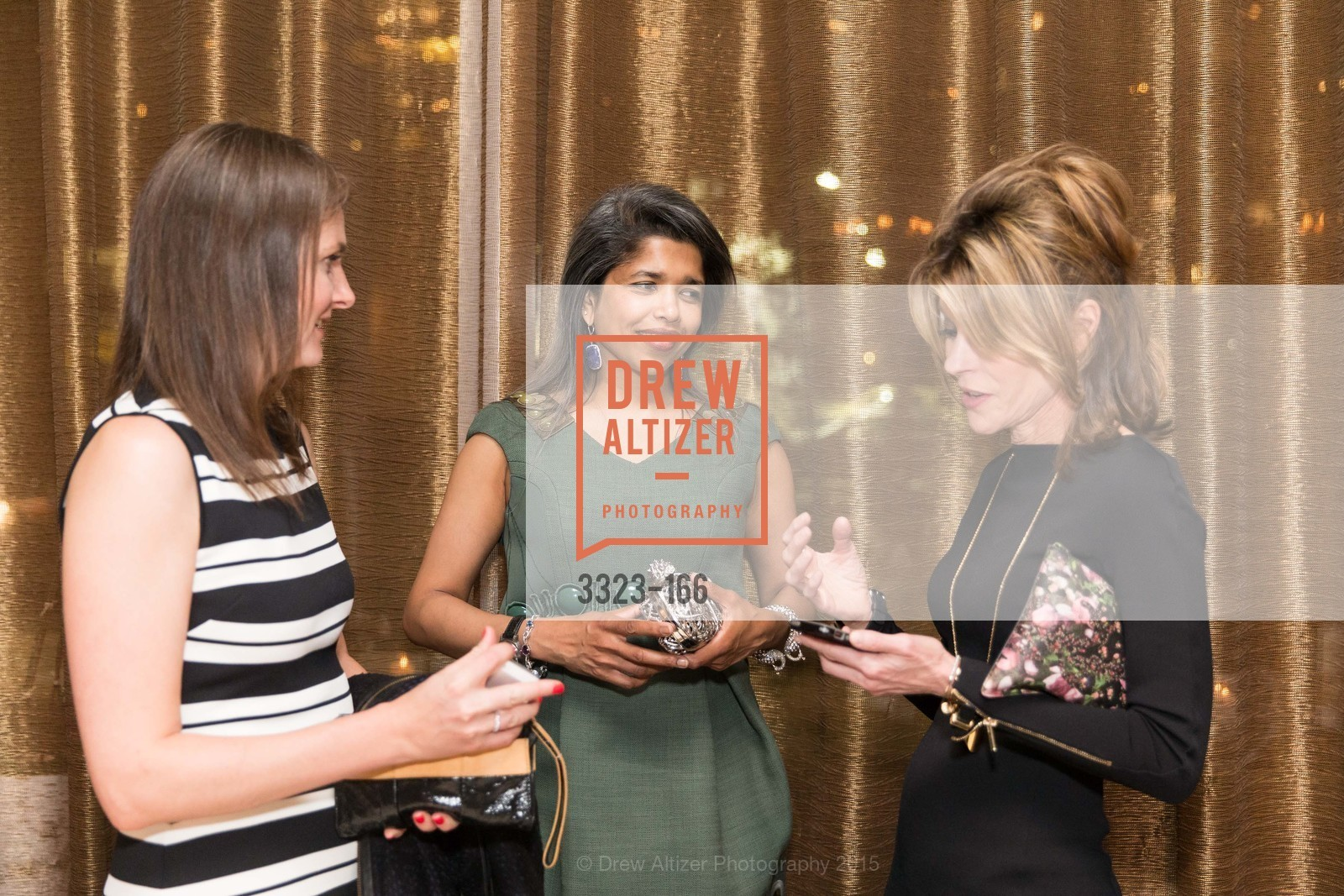 Michelle Zatlyn, Deepa Pakianathan, Robbie Myers, Elle Women in Tech, Prospect. 300 Spear Street, June 15th, 2015,Drew Altizer, Drew Altizer Photography, full-service event agency, private events, San Francisco photographer, photographer California