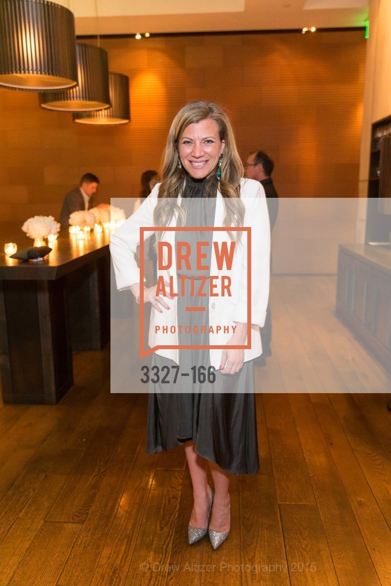Nola Weinstein, Elle Women in Tech, Prospect. 300 Spear Street, June 15th, 2015,Drew Altizer, Drew Altizer Photography, full-service agency, private events, San Francisco photographer, photographer california