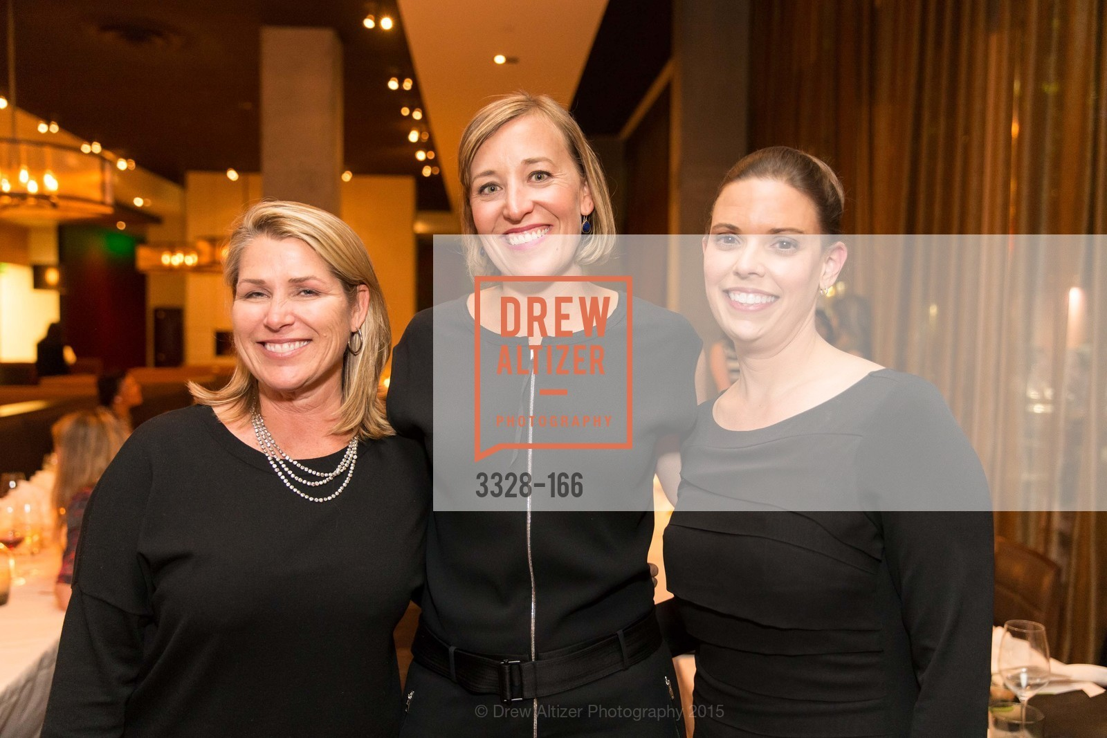 Ellen Sullivan, Liz Hodges, Carrie Malloy, Elle Women in Tech, Prospect. 300 Spear Street, June 15th, 2015,Drew Altizer, Drew Altizer Photography, full-service agency, private events, San Francisco photographer, photographer california