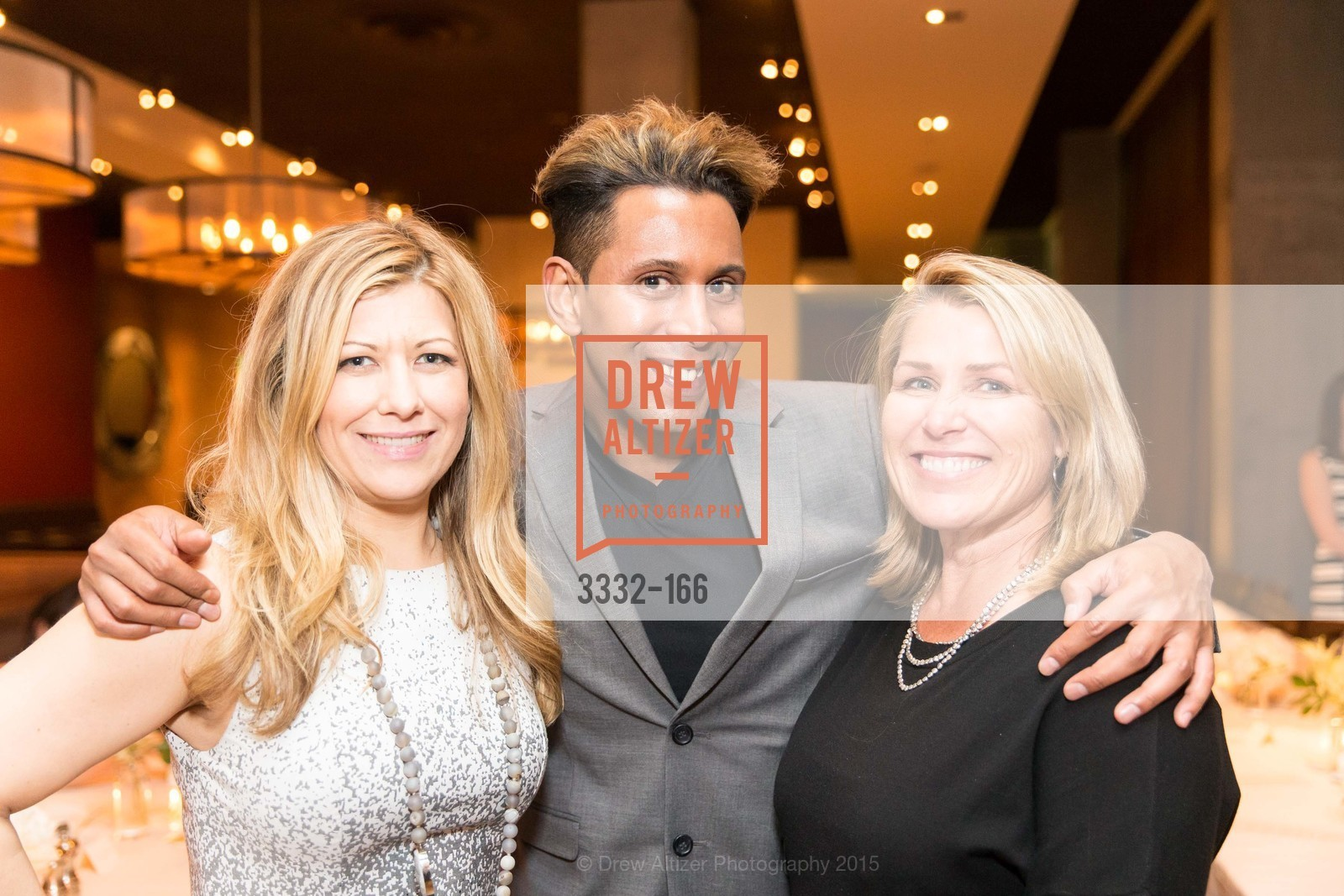 Susie Brater, Emillio Mesa, Ellen Sullivan, Elle Women in Tech, Prospect. 300 Spear Street, June 15th, 2015,Drew Altizer, Drew Altizer Photography, full-service agency, private events, San Francisco photographer, photographer california