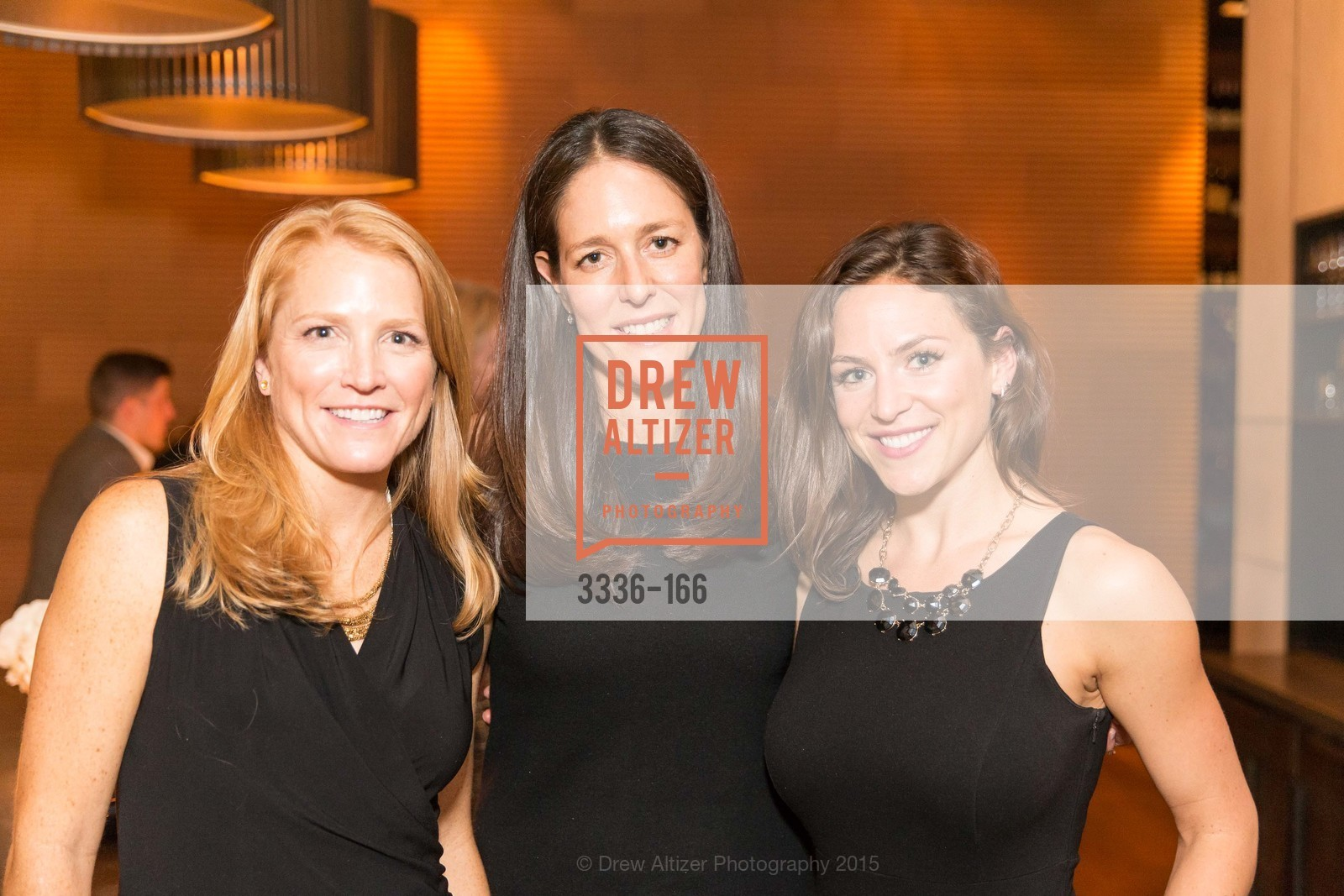 Heather Staples, Lisa Tarter, Analiese Reynolds, Elle Women in Tech, Prospect. 300 Spear Street, June 15th, 2015,Drew Altizer, Drew Altizer Photography, full-service agency, private events, San Francisco photographer, photographer california
