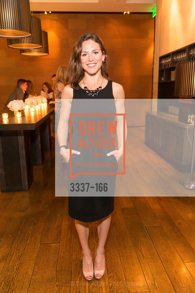 Analiese Reynolds, Elle Women in Tech, Prospect. 300 Spear Street, June 15th, 2015,Drew Altizer, Drew Altizer Photography, full-service event agency, private events, San Francisco photographer, photographer California