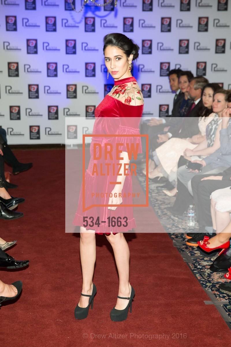 Fashion Show, Photo #534-1663