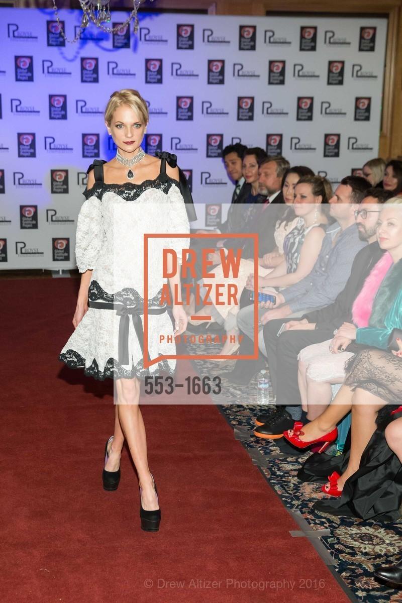 Fashion Show, Photo #553-1663