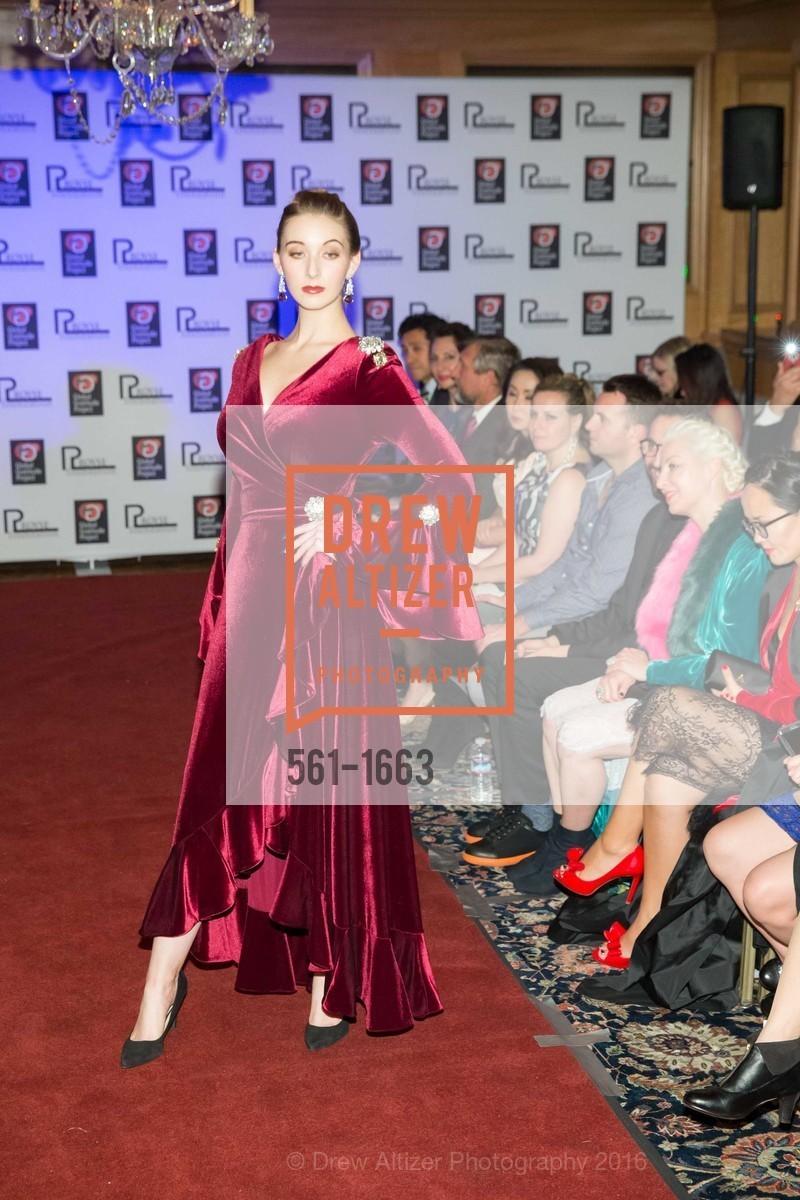 Fashion Show, Photo #561-1663