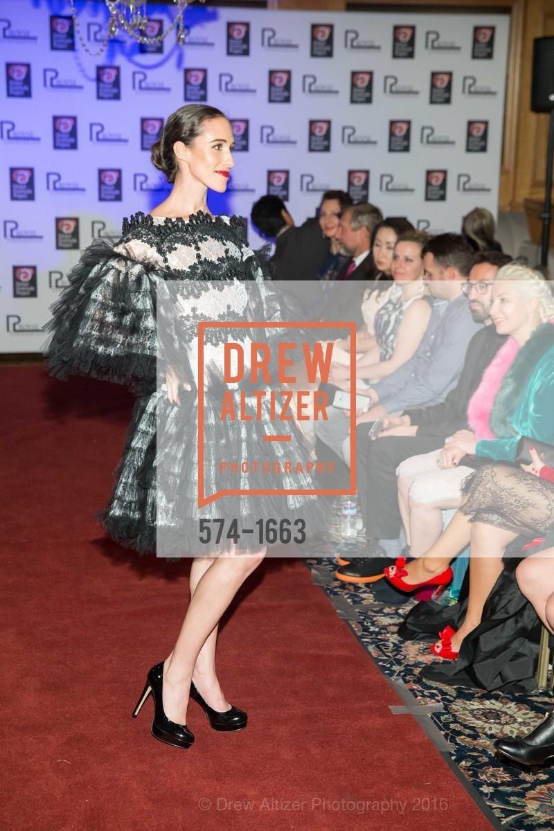Fashion Show, Photo #574-1663