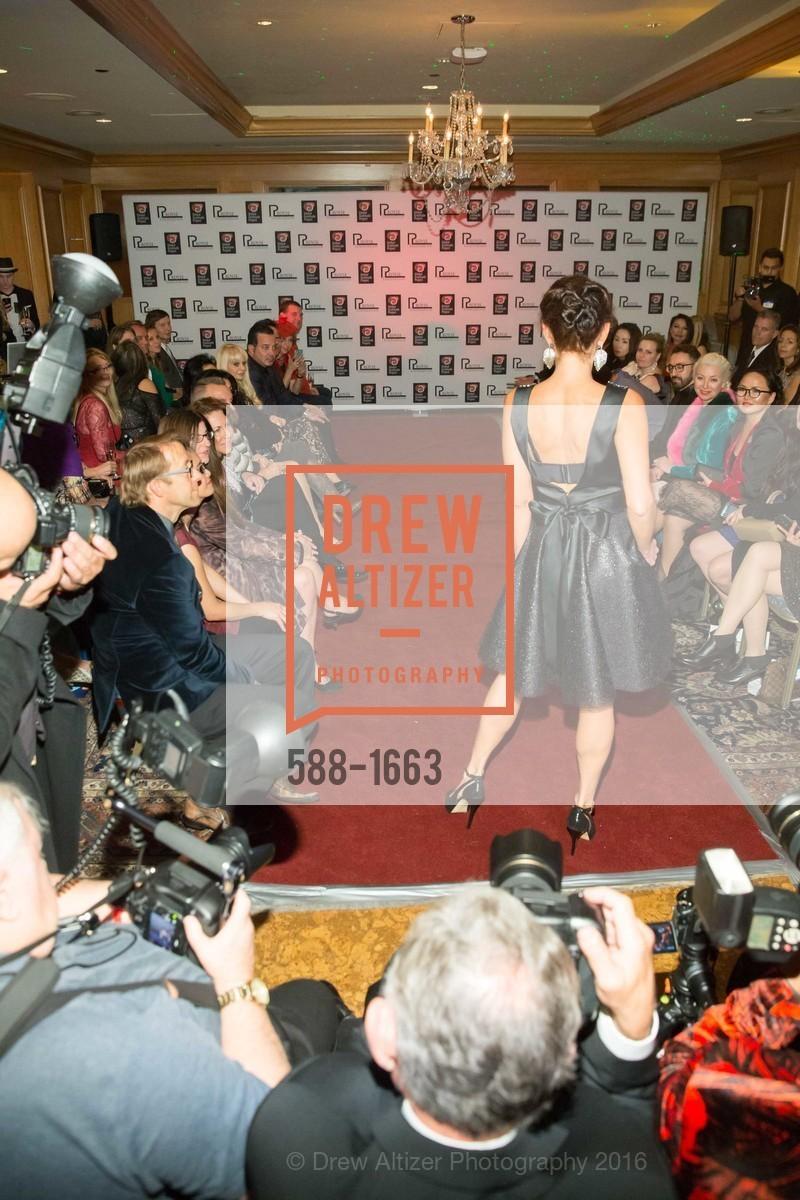 Fashion Show, Photo #588-1663