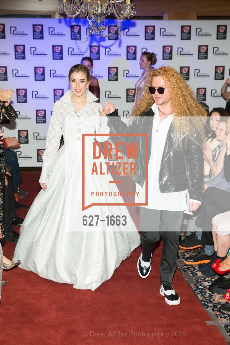 Fashion Show, Photo #627-1663