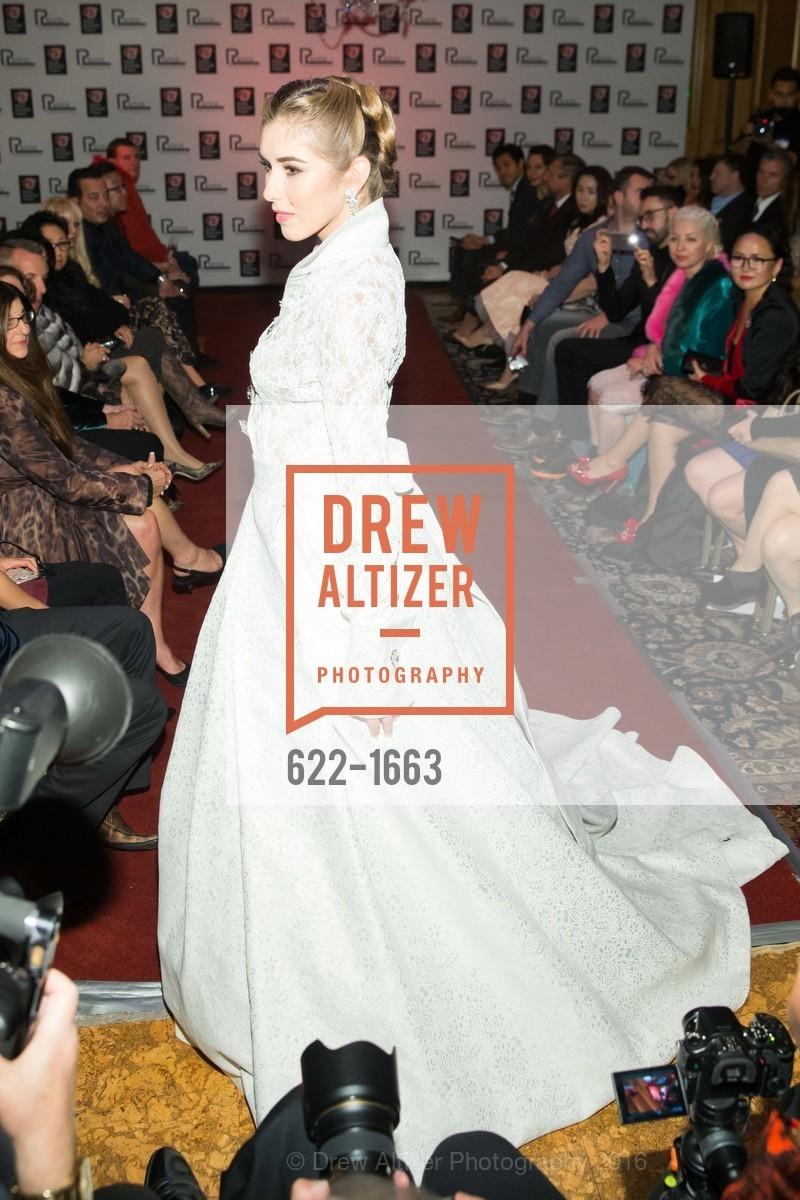 Fashion Show, Photo #622-1663