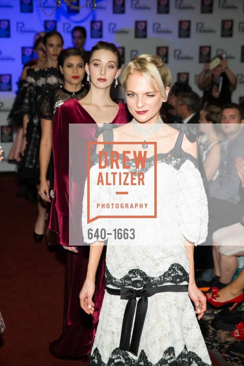 Fashion Show, Photo #640-1663