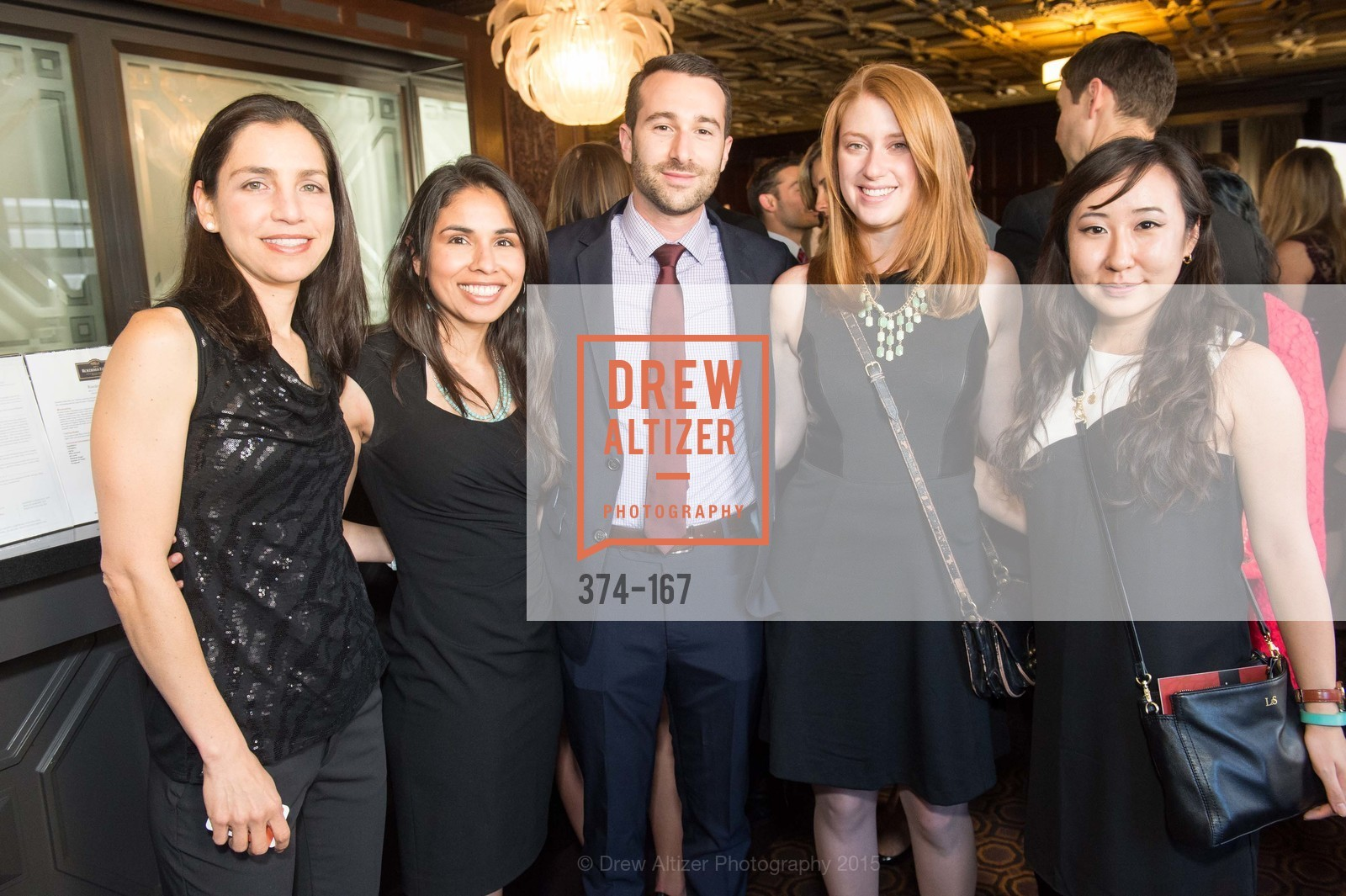 Top pics, Dress for Success San Francisco Hosts the 10th Annual