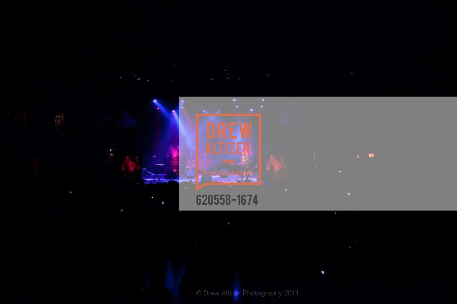 Photo #620558-1674
