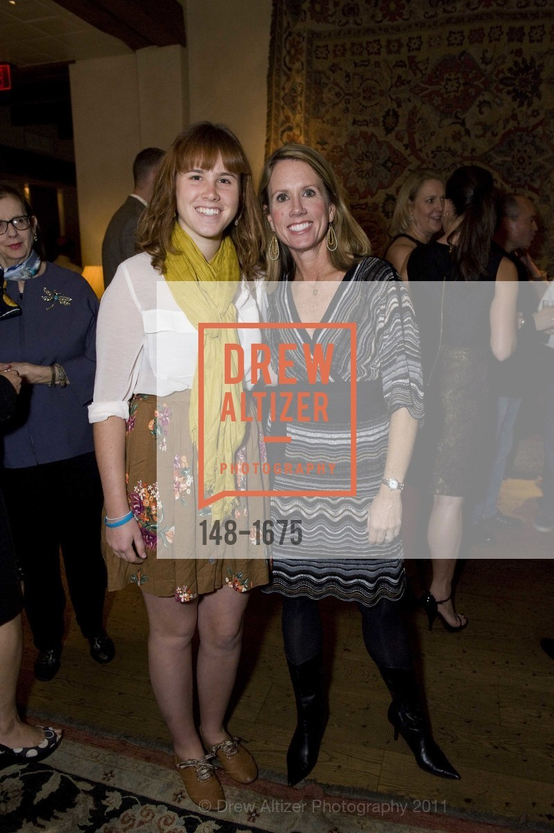Emily Laliotis, Kristy Laliotis, Photo #148-1675