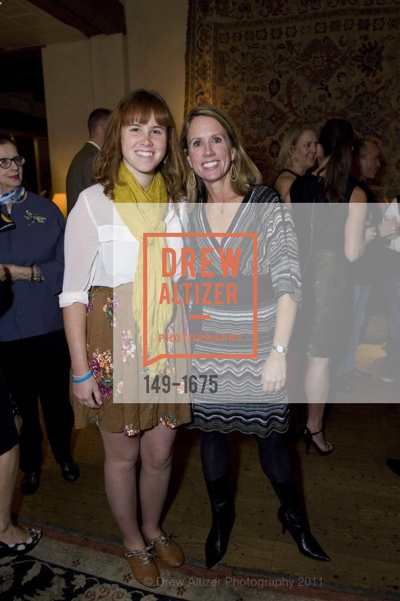 Emily Laliotis, Kristy Laliotis, Photo #149-1675