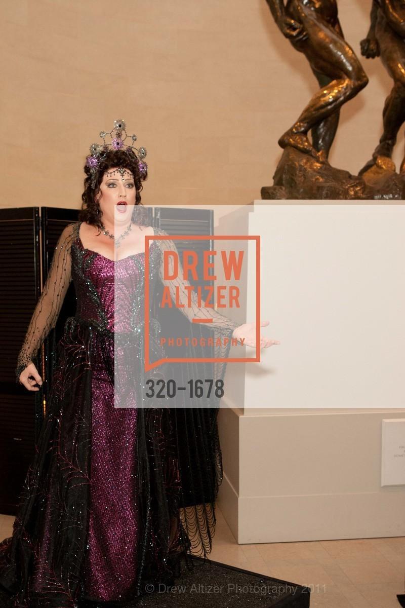 Performance By Kristin Clayton, Photo #320-1678