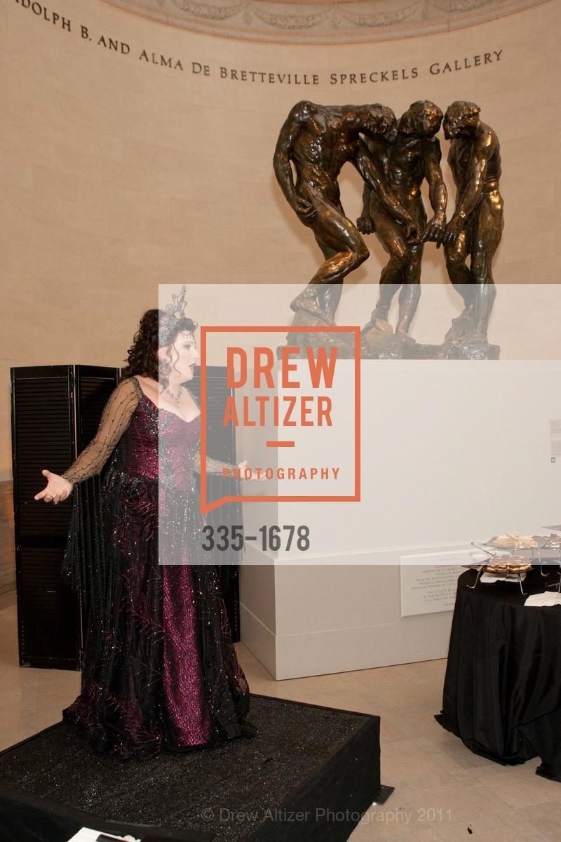 Performance By Kristin Clayton, Photo #335-1678