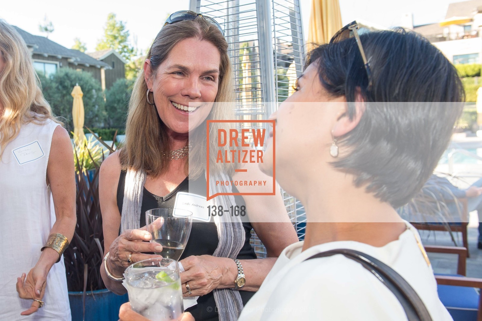 Linda Andrews, Menlo Charity Horse Show Sponsor Party , Rosewood Resort and Spa. 190 Park Lane, June 15th, 2015,Drew Altizer, Drew Altizer Photography, full-service agency, private events, San Francisco photographer, photographer california