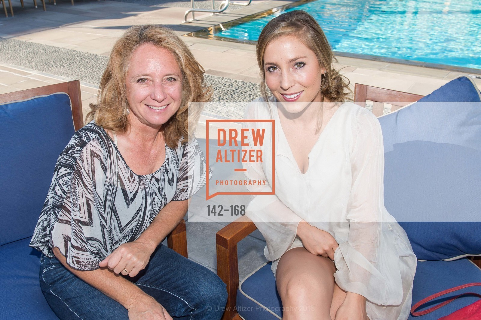 Jenny LeMere, Abby Norris, Menlo Charity Horse Show Sponsor Party , Rosewood Resort and Spa. 190 Park Lane, June 15th, 2015,Drew Altizer, Drew Altizer Photography, full-service agency, private events, San Francisco photographer, photographer california