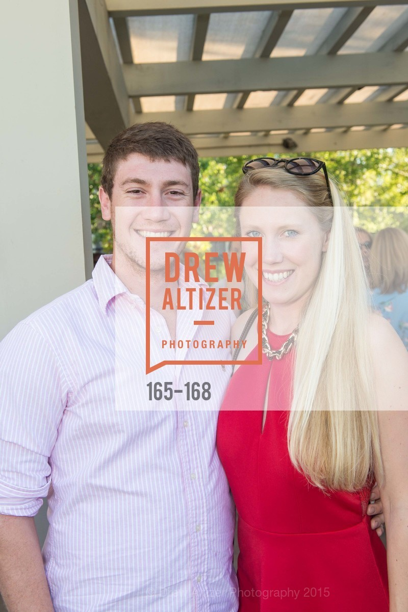 Spencer Lutz, Erica Peterson, Menlo Charity Horse Show Sponsor Party , Rosewood Resort and Spa. 190 Park Lane, June 15th, 2015,Drew Altizer, Drew Altizer Photography, full-service agency, private events, San Francisco photographer, photographer california