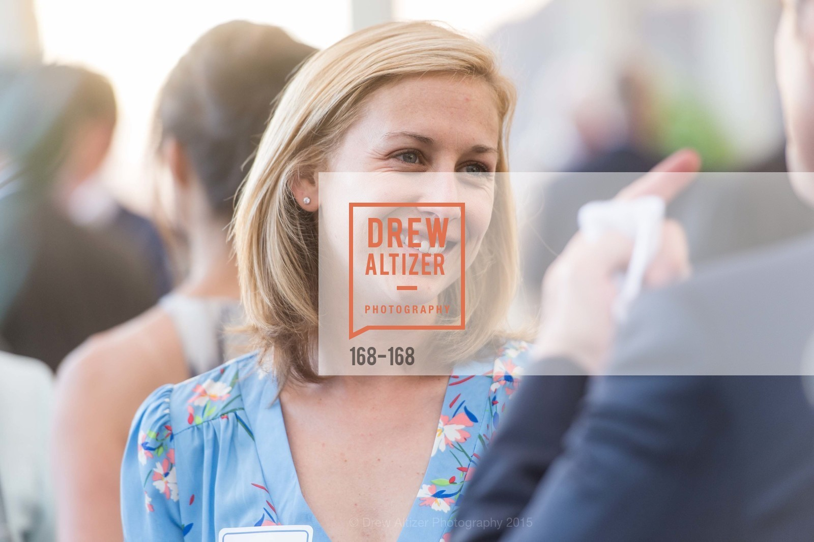 Kelly Deytoonian, Menlo Charity Horse Show Sponsor Party , Rosewood Resort and Spa. 190 Park Lane, June 15th, 2015,Drew Altizer, Drew Altizer Photography, full-service agency, private events, San Francisco photographer, photographer california